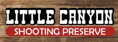 Little-Canyon-Logo-Web-e1523292190346
