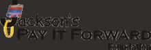 jacksons-logo-1